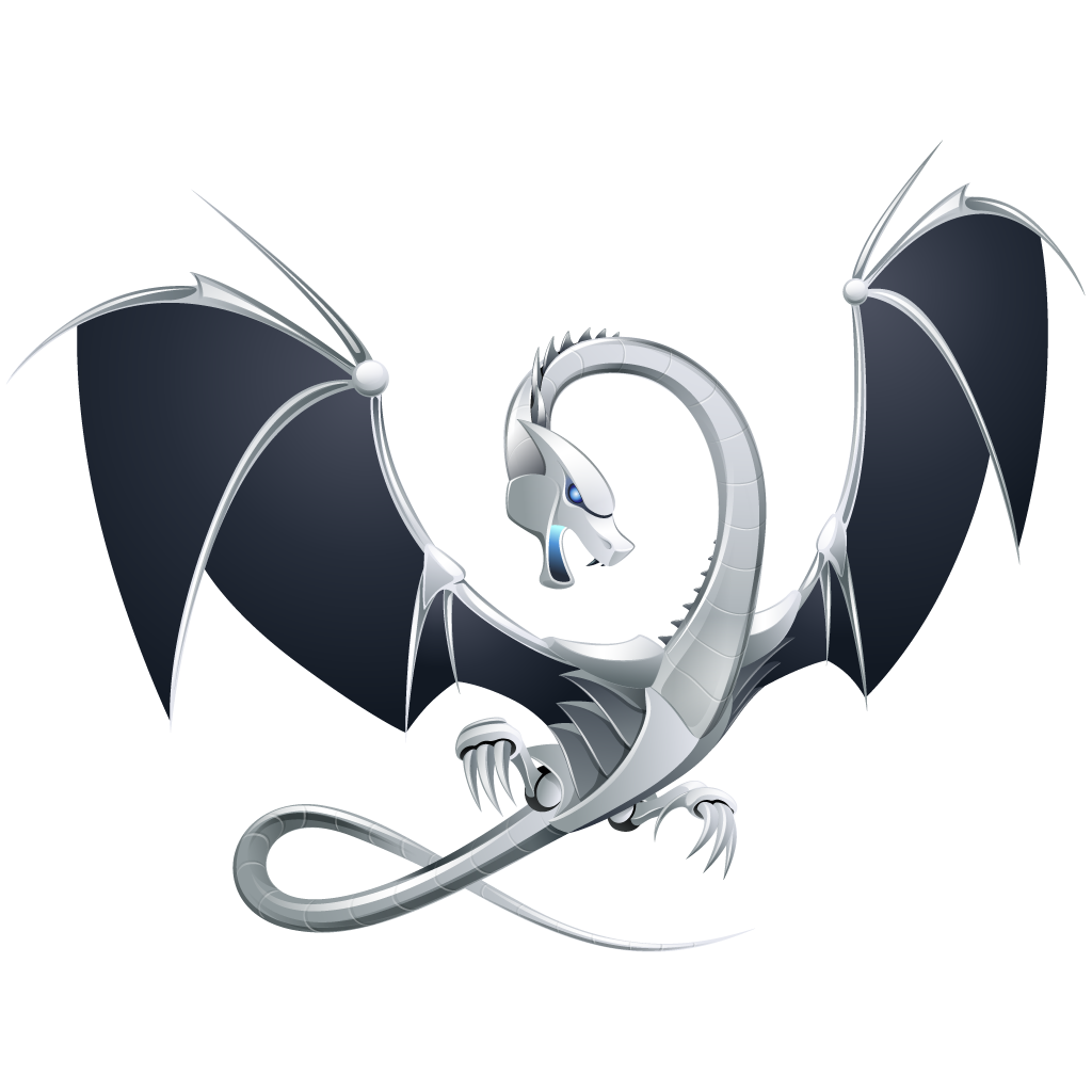 Escape Analysis & Capture Tracking in LLVM